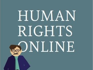 Human Rights Online