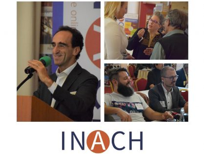 INACH Annual Conference 2020