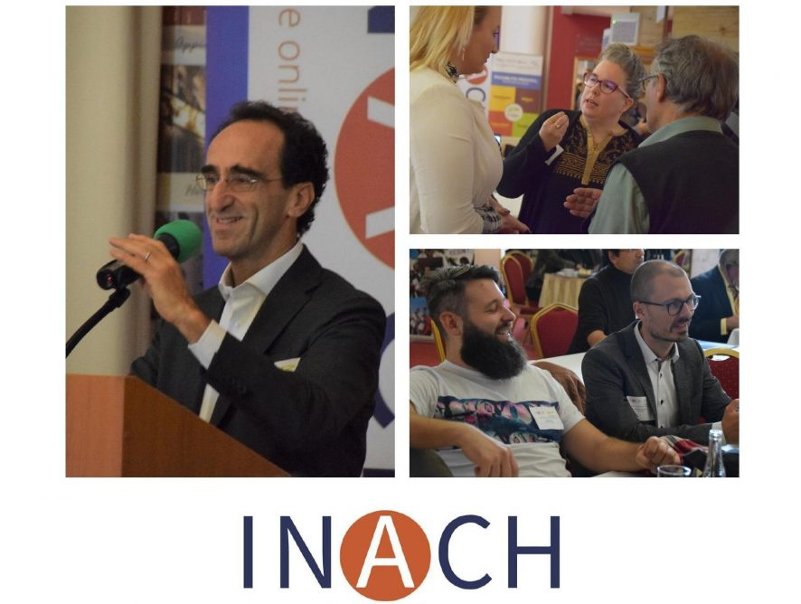 INACH Annual Conference 2020