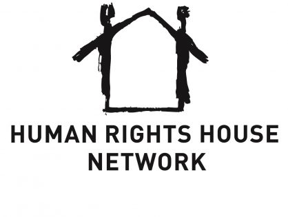 Human Rights House Zagreb