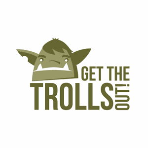 Get the Trolls Out! Insights & Trends in Antisemitic Online Hate Speech