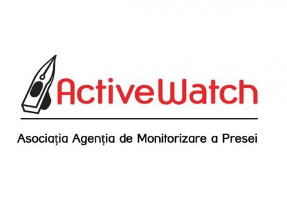 Active Watch