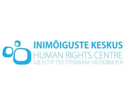 Estonian Human Rights Center