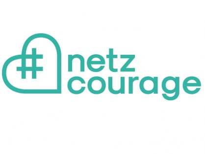 INACH is proud to introduce another new member, NetzCourage