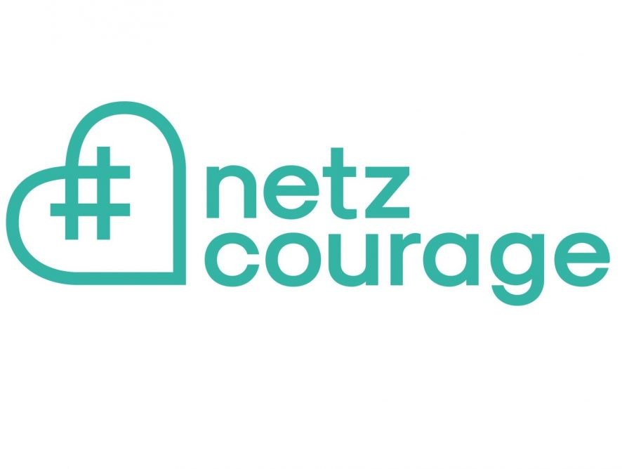NetzCourage