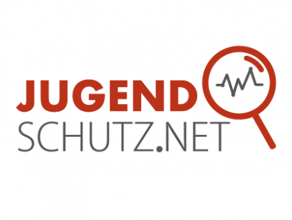 jugendschutz.net's Annual Report on Islamism on the Internet 2019/2020