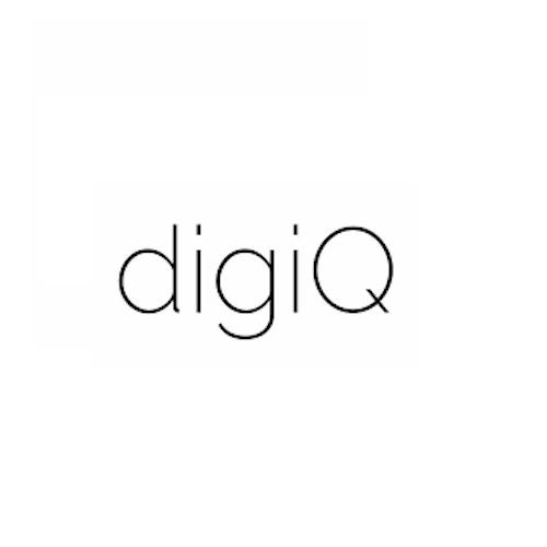 DigiQ