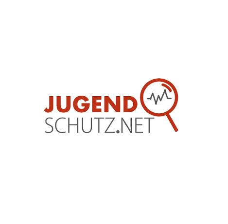 jugendschutz.net