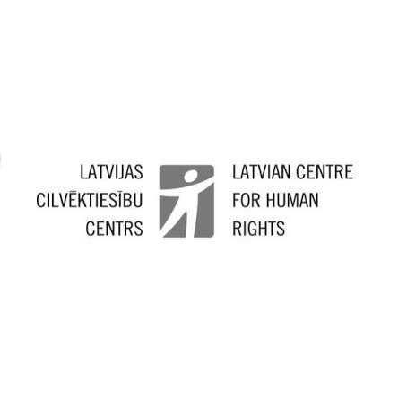 Latvian Centre For Human Rights