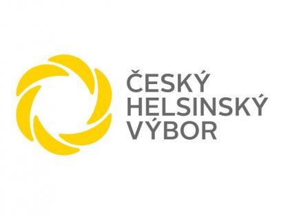 Czech Helsinki Committee